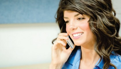 Telephonic Coaching